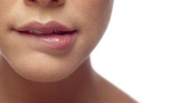 Чем лечить если прикусила щеку: как перестать себя кусать, лечение в домашних условиях